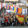 International Day Herbst 2010