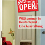 ausstellung-yes-we-are-open-2_BMAS2