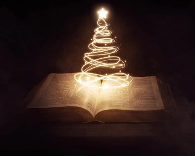 übersetzer Frohe Weihnachten.Linktipp Frohe Weihnachten In über 60 Sprachen Sprachennetz