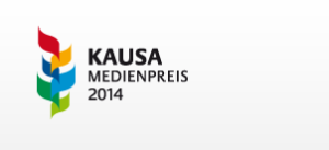 KAUSA Medienpreis