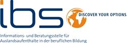 Logo_D_ibs_CB_RGB
