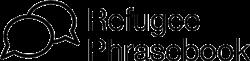 www.refugeephrasebook.de