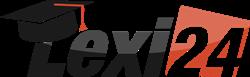 lexi24-logo