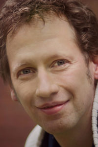Christian Schmelter VHS Pankow